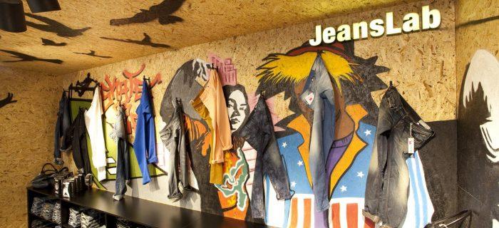 jeanslab