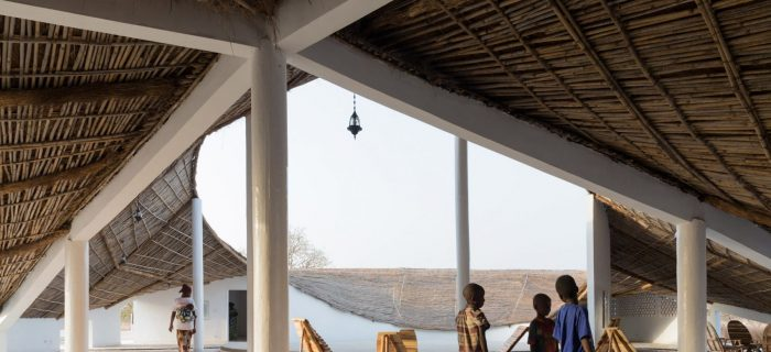 thread-tshiko-mori-architecture-senegal-africa-cultural-performance-centre_dezeen_2364_col_2-1704x1136