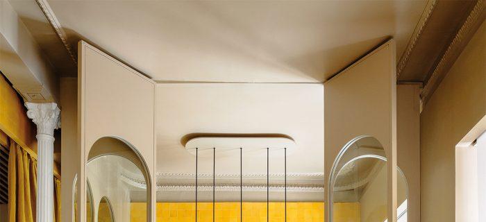 madrid-casa-josephine-m-hyde-huskdesignblog4