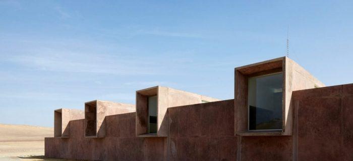 musedo-de-paracas-archeology-museum-peru-photography_dezeen_1704_hero-1-1024x576