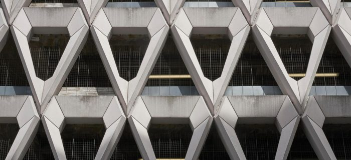 Joanne-Underhill-Welbeck-Car-Park-photo-essay-The-Spaces-7-1050x699
