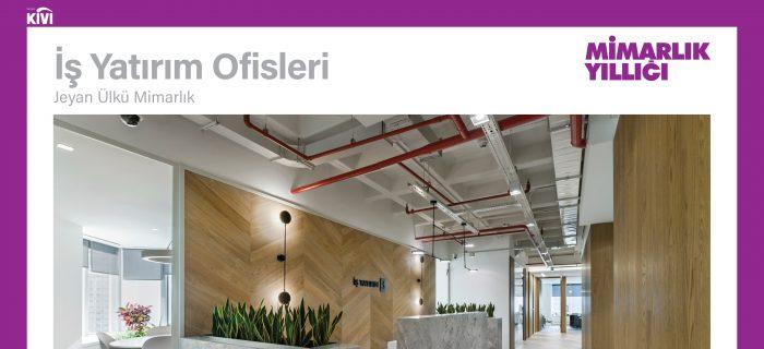is_yatırım_ofisleri