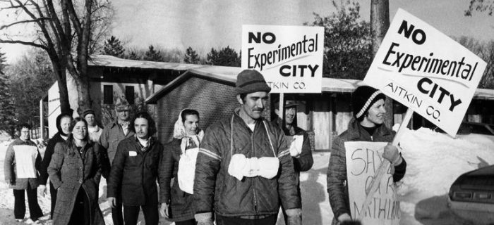 mxc-protest-courtesy-minnesota-historical-society-jpg-780-5000-false