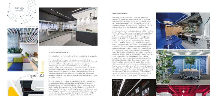 KP60-TR-Jeyan Ülkü Architects-3